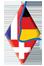 Regio_logo_nobg_s.png
