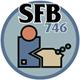 sfb746.jpg