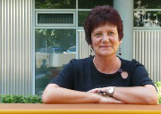 Tina Wölfle