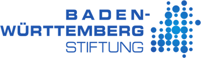 Logo_Baden-Württemberg_Stiftung.png