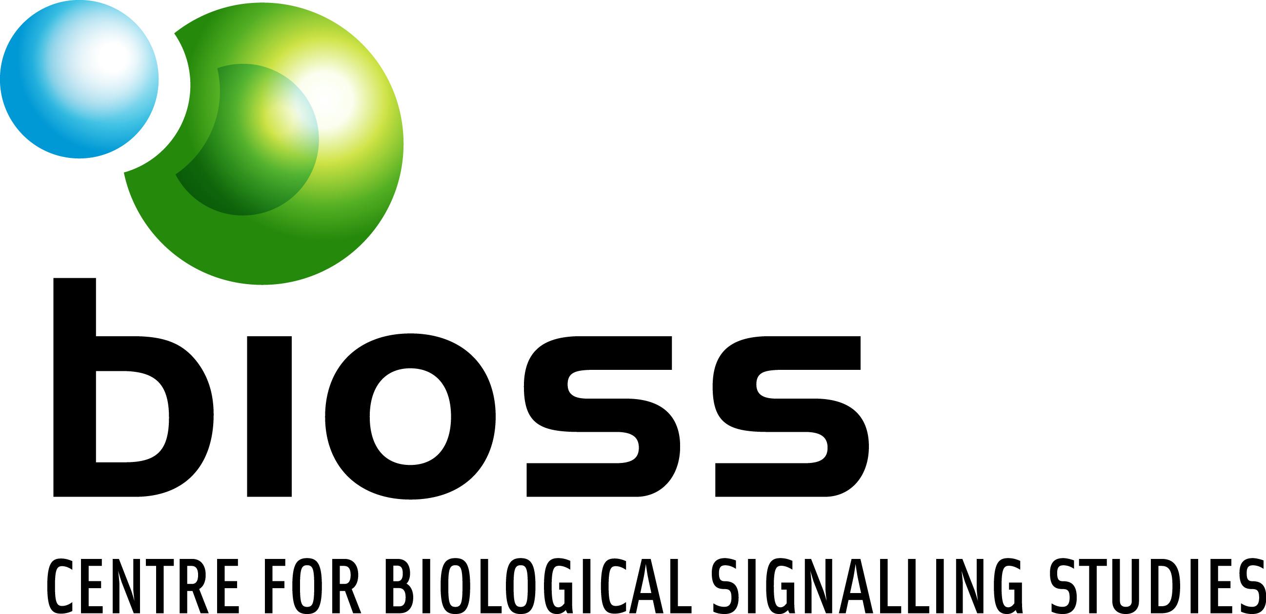 BiossLogo.jpg