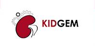 logo-kidgem.png