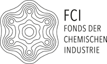 fdci.png